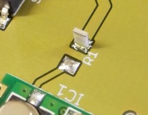 tombstone_resistor