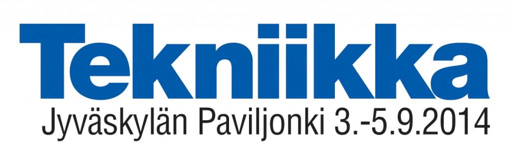 Tekniikka_logo_2014.fh11