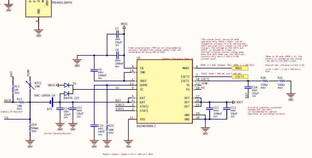 schema_example